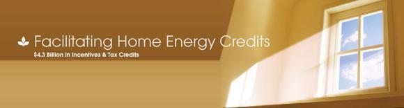 Wso Energy Credits