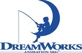 Dwa Logo