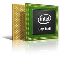 Bay Trail Intel