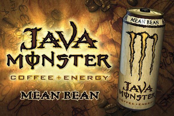 Mnst Java