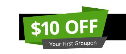 buy groupon after a 50 price drop 3 things you need to know