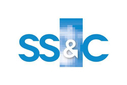 Ssnc Logo