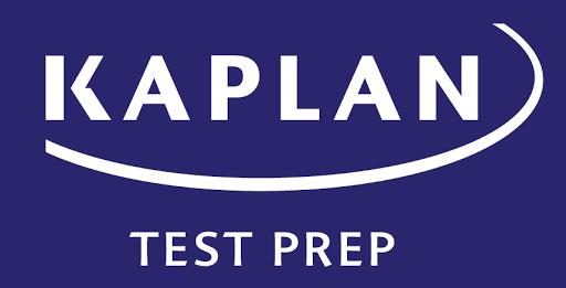 Ghc Kaplan Test Prep