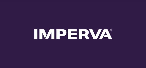 Imperva Impv