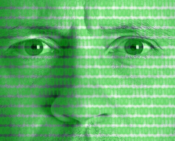 Data Face