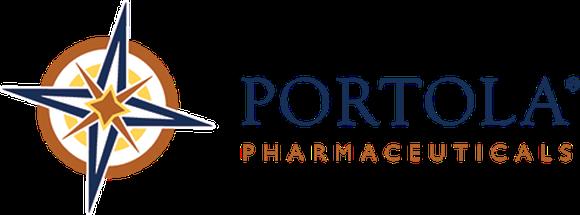 Portola Pharmaceuticals Source Portola Pharmaceuticals