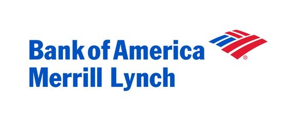 Bank Of America Merrill Lynch Logo Jpg