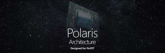 Polaris Chip Banner