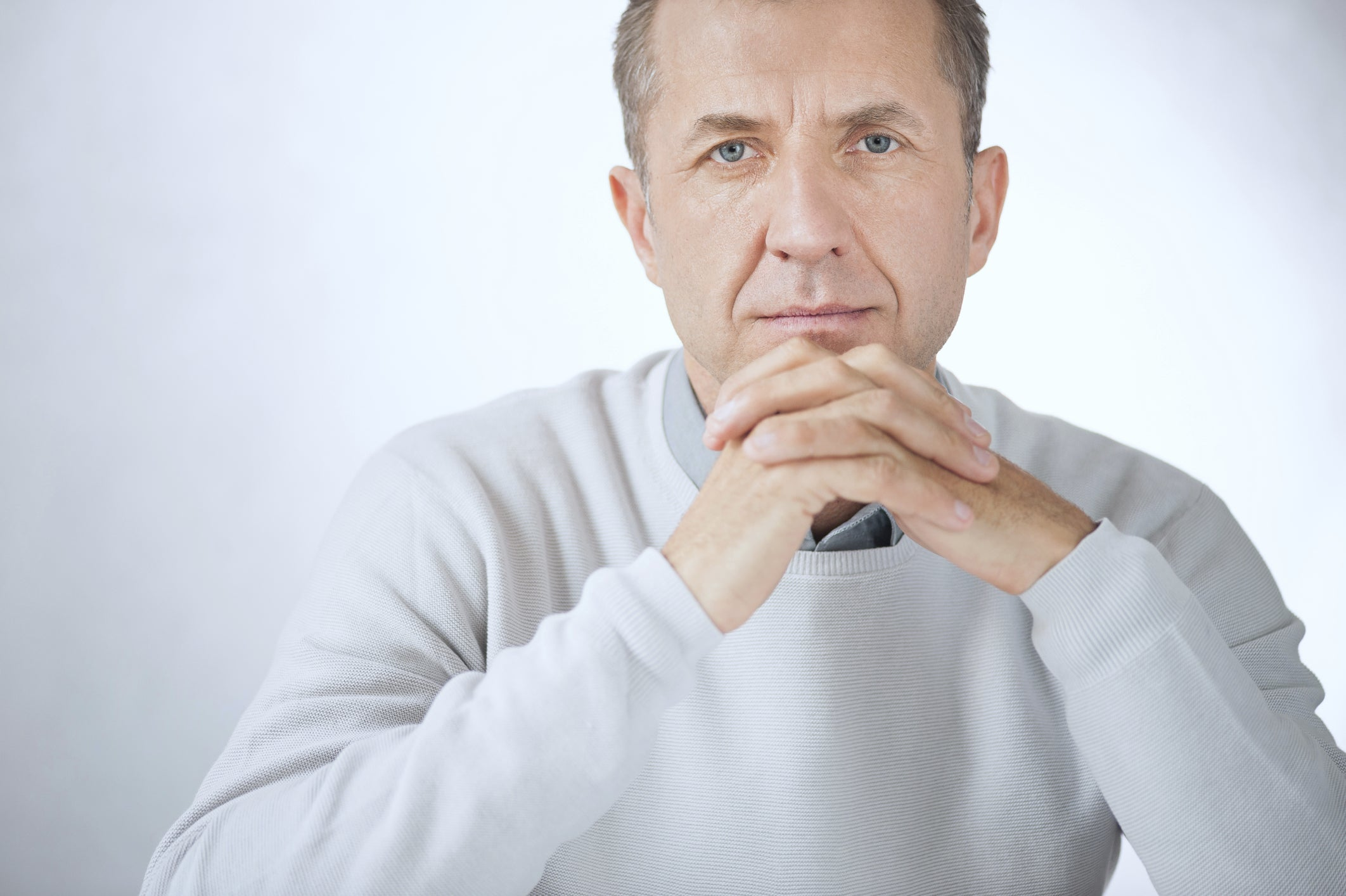 Baby Boomers' Retirement Woes Summed Up in 5 Statistics ...