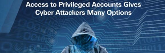 Cybr Privileged Accounts Cyberark