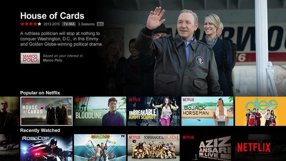 Netflixscreen