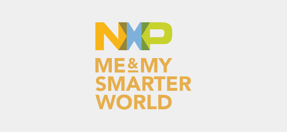 Nxpi Me And My Smarter World