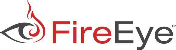 Feye Logo