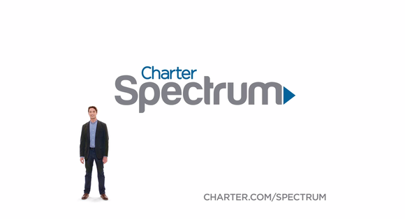 Chtr Spectrum