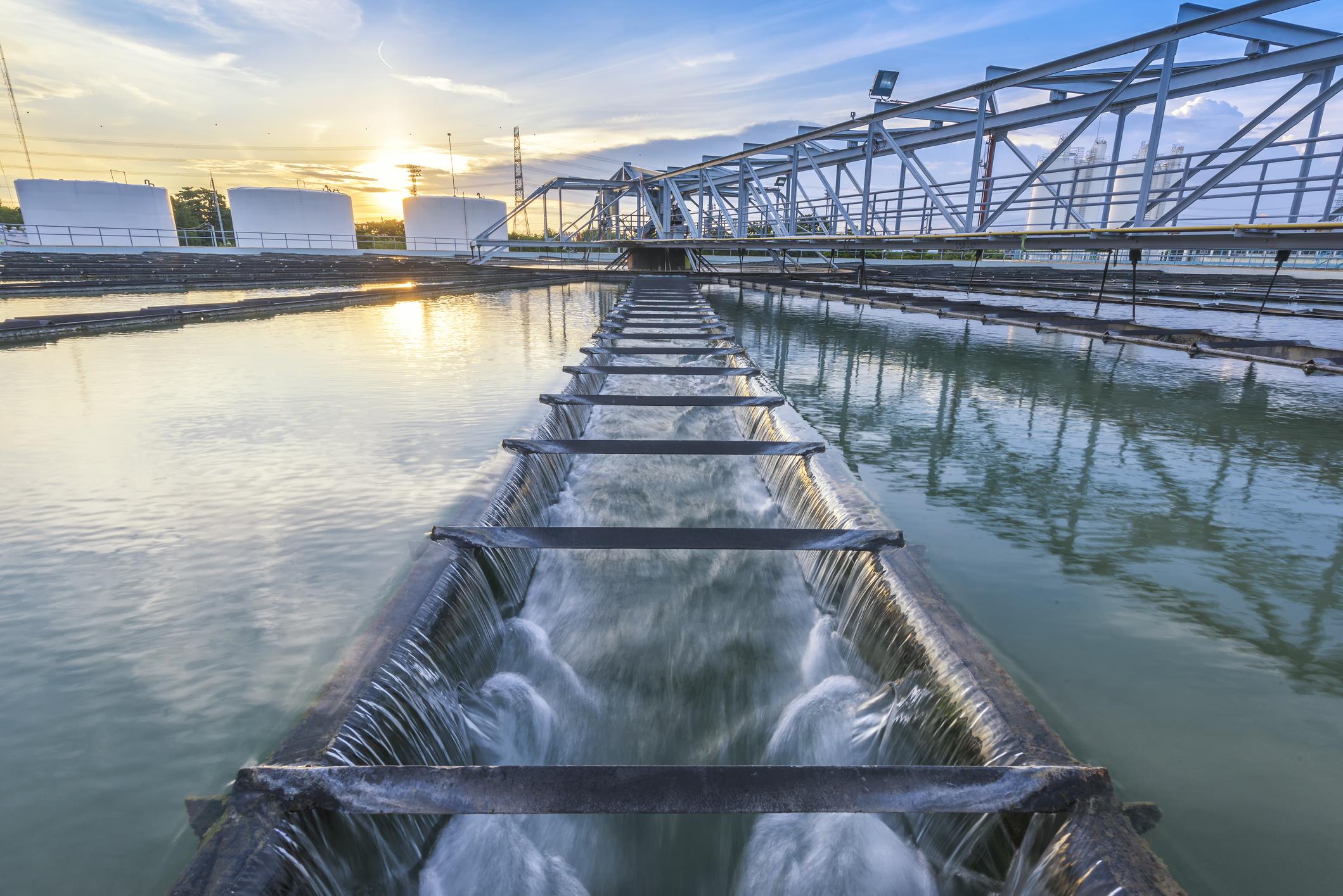 Bull vs. Bear: American Water Works Company | The Motley Fool