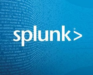 Splunk Takes a Breather After Another Beat and Raise -- The