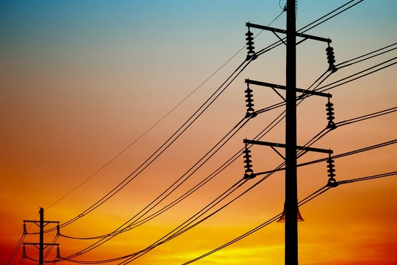 Westar Energy (WR) Stock Continues Rising on Merger