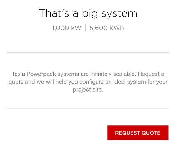 Big System