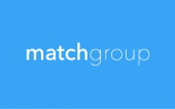 Match Group Images For Iac Site