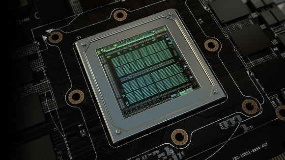 Nvidia Geforce Gtx Titan X Gm