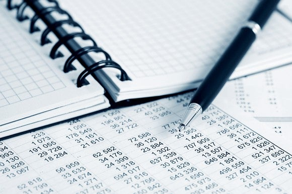 Accounting Gettyimages