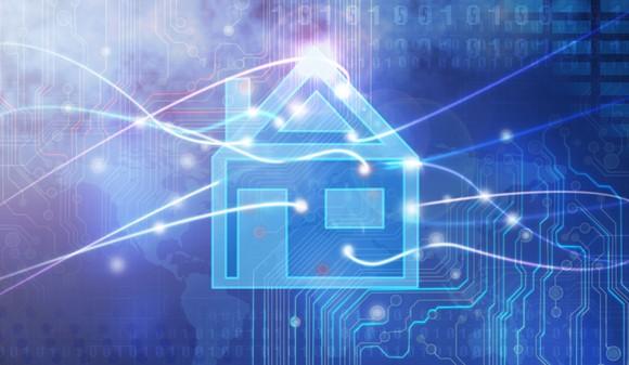 House Microchip