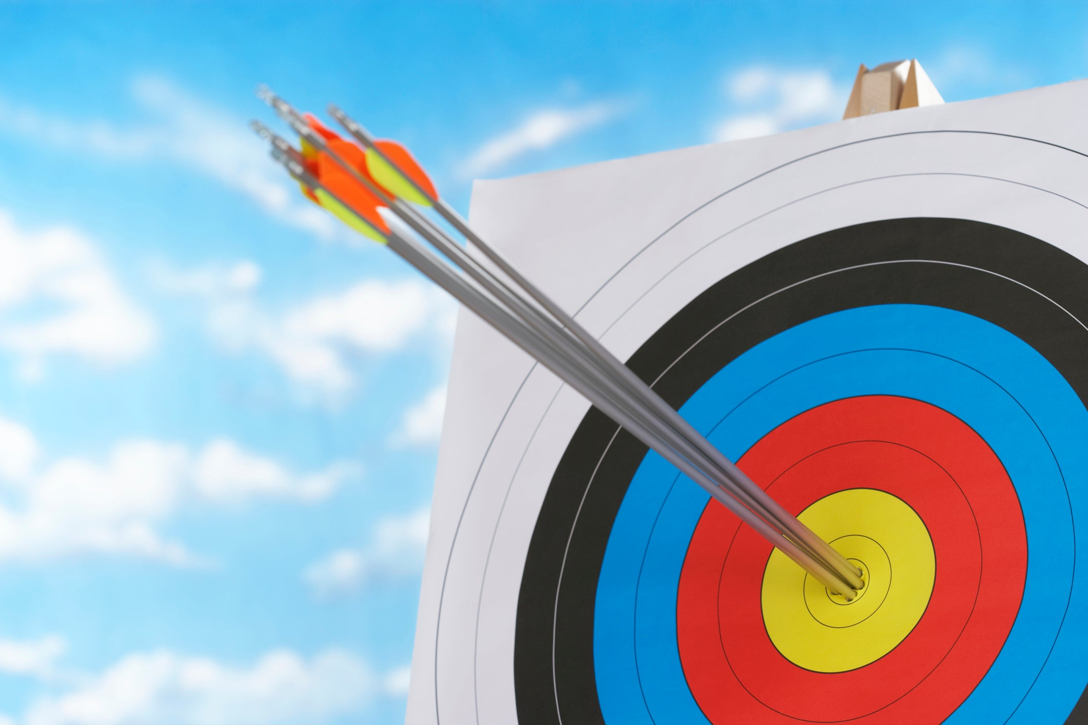 Best Fidelity Mutual Funds For 2020 The 9 Best Fidelity Target Date Funds | The Motley Fool