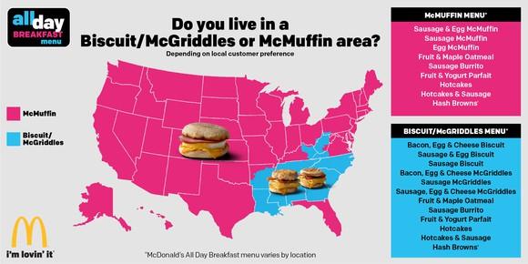 Mcdbreakfastmap