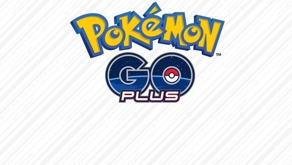 Pokemon Go Hero Inage E