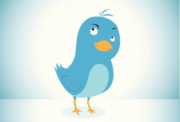 Twitter (TWTR) Slumps on Weak Q2 Revenue, Sluggish MAUs Growth