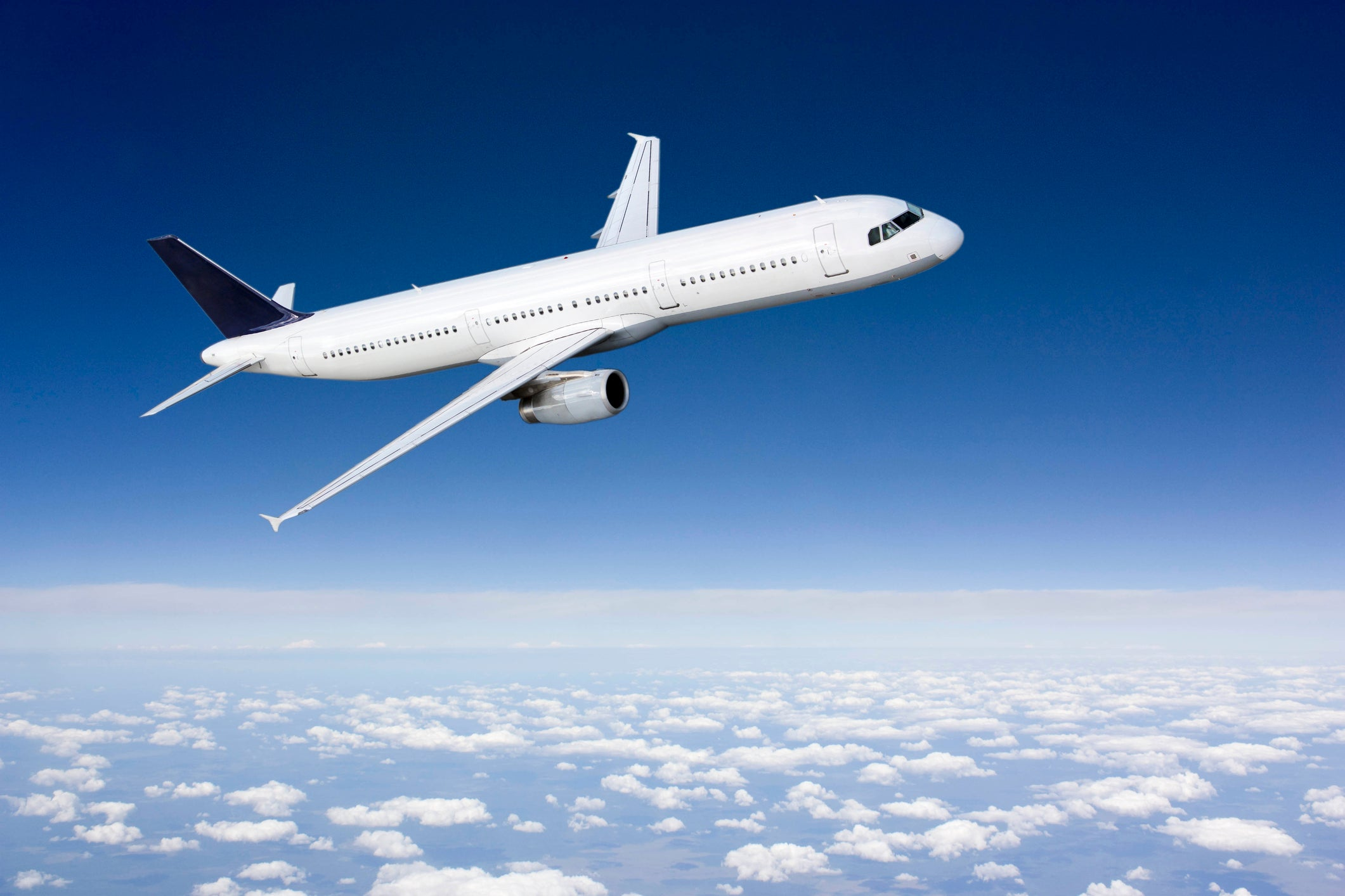 Major Airline Stocks Soar: Should You Sell? | The Motley Fool