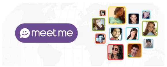 Meetme Stock