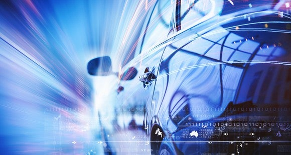 Nvidia Driverless Cars Tesla Bmw Honda Volkswagen