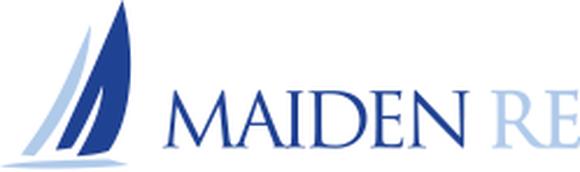 Maiden Image