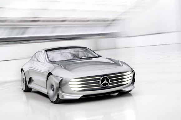 Mercedes-Benz seeks lift on Supreme Court's ban on diesel cars