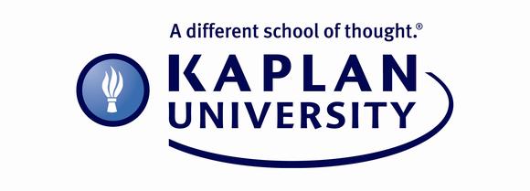 Ghc Kaplan Banner