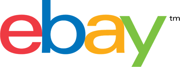 Ebay Marketplaces Logo