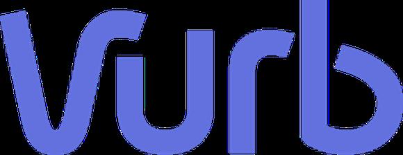 Vurb Logo