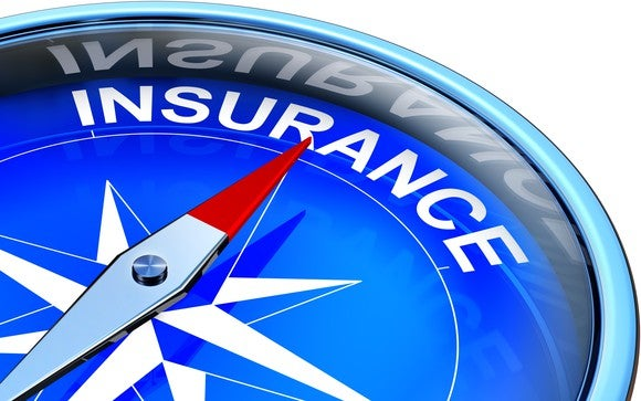 Insurance Gettyimages