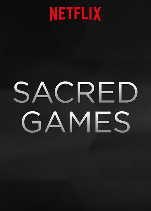 Nflx Sacred Games