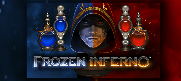 Scientific Games Interactive
