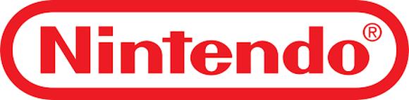 Nintendo Log