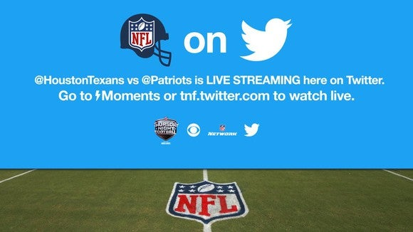 Nfl On Twitter Graphic By Twitter
