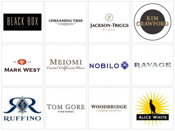 Stz Wine Labels