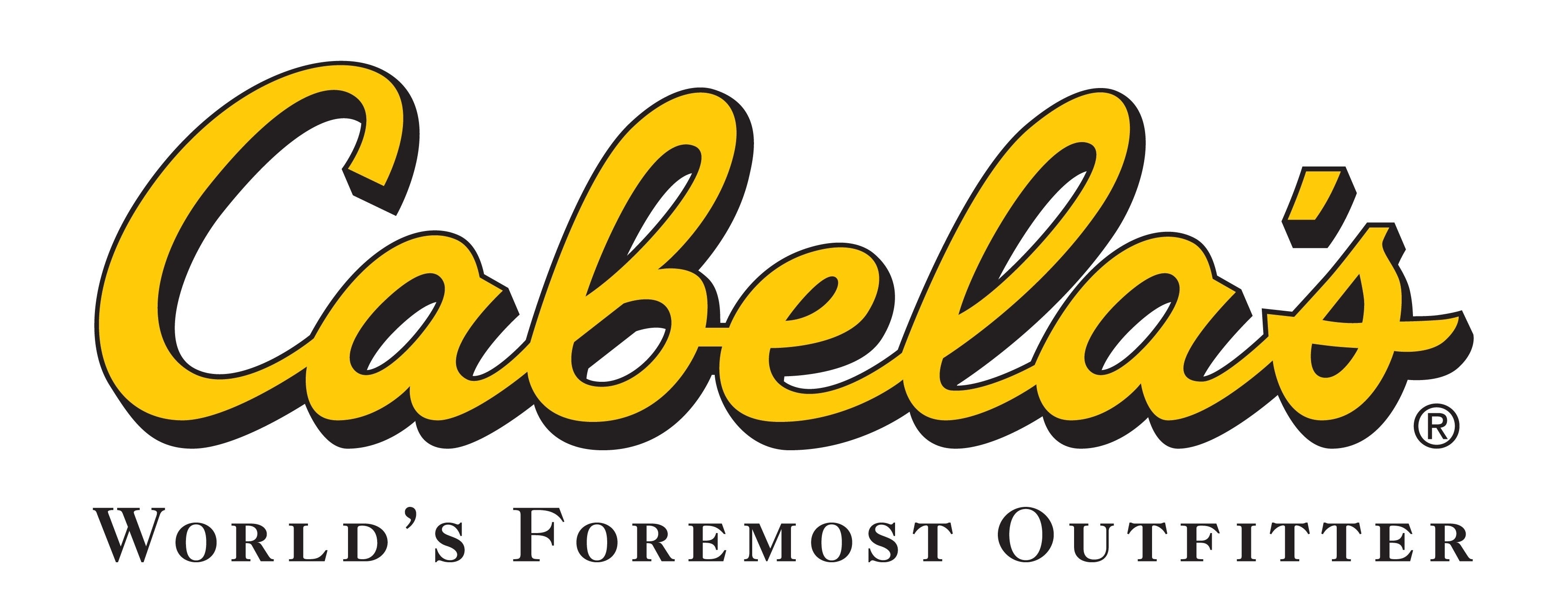 Cabelas Stock Jumps On Acquisition By Bass Pro Shops The Motley Fool