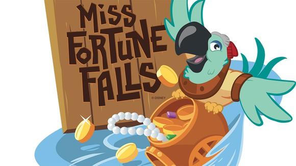 Dismissfortunefalls
