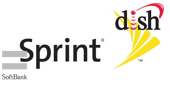 Sprint Sb Dish