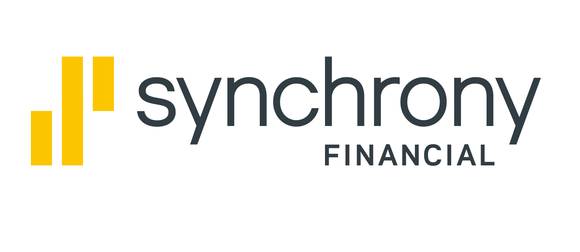 Synchrony Financial Third Quarter Earnings