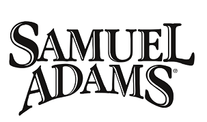 Boston Beer stock, Samuel Adams Logo, top stocks
