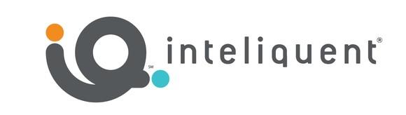 Inteliquent Stock Logo